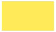 Verrault Lowbed Service Ltd. Logo
